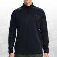 ColdGear Armour Fleece 1/2 Zip