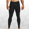 ColdGear Qualifier Compression Tight
