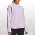 Recover Fleece Sweatshirt Women