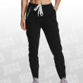 Recover Fleece Pants Women