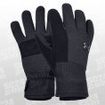 Storm Fleece Glove