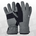 Storm Fleece Glove