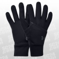 Run Convertible Fleece Glove