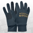Storm Graphic Liner Glove