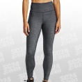 Heather Legging Women