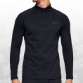 Base 4.0 ColdGear Extreme Baselayer 1/4 Zip