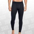 Base 3.0 ColdGear All Season Baselayer Legging