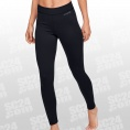 Base 3.0 ColdGear All Season Baselayer Legging Women
