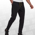 Street Sportswear Tapered Pant