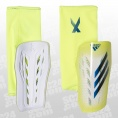 X League Shinguard