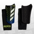 Predator Competition Shinguard