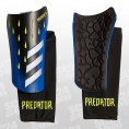 Predator League Shinguard