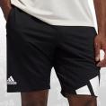 4KRFT 3 Bar Shorts