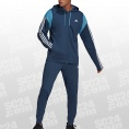 Sportswear Ribbed Insert Tracksuit