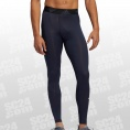 Techfit Long Tight