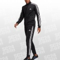 3S Training Tracktop Track Suit