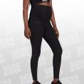 Maternity Designed To Move Sport Legging Umstandsmode Women