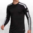 Squadra 21 Jersey Long Sleeve