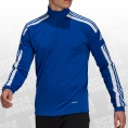 Squadra 21 Training Top