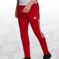 Tiro 21 Training Pant Slim
