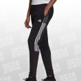 Tiro 21 Sweat Pant Women