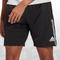Tiro 21 Training Shorts