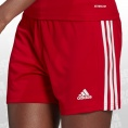 Squadra 21 Shorts Women