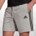 Essentials 3S FT Shorts