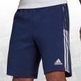 Tiro 21 Sweat Shorts