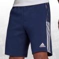 Tiro 21 Sweat Shorts