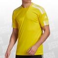 Squadra 21 Jersey Short Sleeve