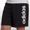 AEROREADY Essentials Linear Logo Shorts