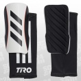 Tiro League Shinguard