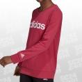 Essentials Linear Sweatshirt Women