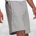 Sportswear Badge of Sport Shorts