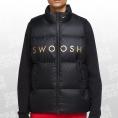 Sportswear Swoosh Down Fill Vest