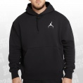 Jordan Jumpman Air Fleece PO Hoodie