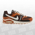 Air Max Command LTR