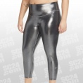 One Shimmer Tight Women