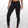 Sportswear Icon Clash Tight Women