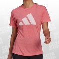 Sportswear Winners 2.0 Tee Women