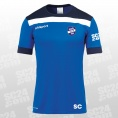 Offence 23 Trikot