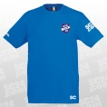 TR Baumwoll Team T-Shirt