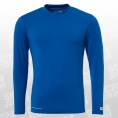 Thermoshirt Distinction Colors Baselayer