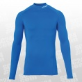 Distinction Pro Baselayer Turtle Neck