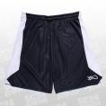 Triple Double Shorts