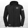 Winterjacke Essential Coach Jacket