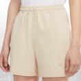 Sportswear Shorts Women