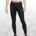 Pro Compression Tights