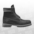 Premium 6-Inch Boots